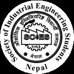 SOIES Nepal